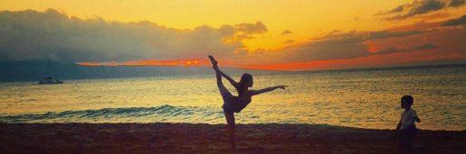 cropped-yoga_maui.jpg